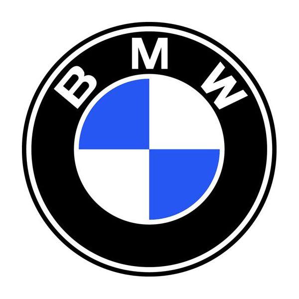 Ремонт стартера BMW